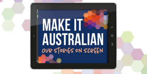 Big Names Call for Action to Protect Australia's Screen Culture